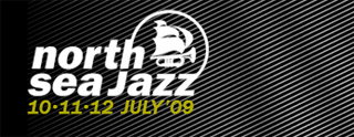 North Sea Jazz 2009